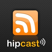 Elevating Beyond with Mark Minard